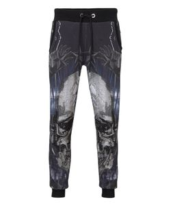 Philipp Plein   Jogging Pants Woods