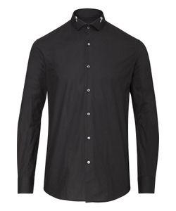 Philipp Plein | Shirt Each Time