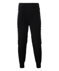 Philipp Plein | Jogging Trousers Not Enough