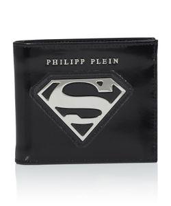 Philipp Plein | Wallet Cave