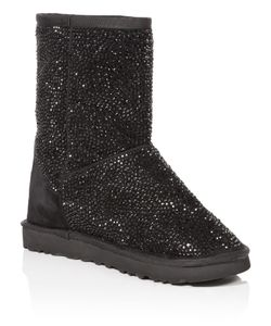 Philipp Plein | Uggs Boots Do Ya