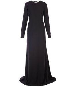 N-21 | Платье