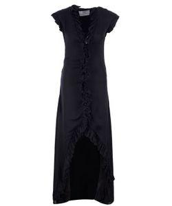 Francesca Piccini | Платье