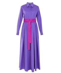 NOLO | Платье
