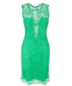 Emilio Pucci | Платье