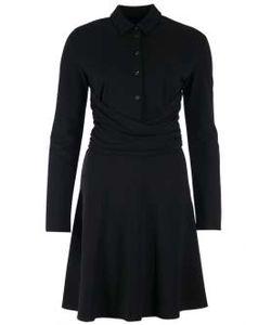 N-21   Платье