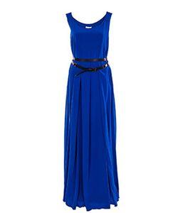 Costume National | Платье