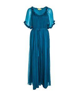 C.MALANDRINO | Платье