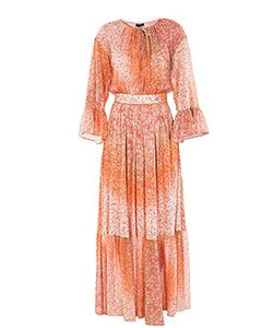 Class Roberto Cavalli   Платье