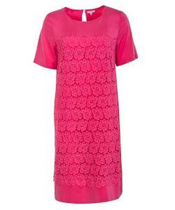 P.A.R.O.S.H. | Платье