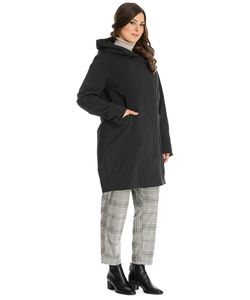 04f716c71f8 Женское Пальто Албана  60+ моделей