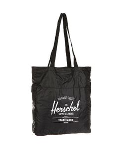 Herschel Supply Co. | Сумка Packable Travel Tote