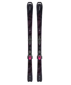 Head | Горные Лыжи Joy Slr2 67-107