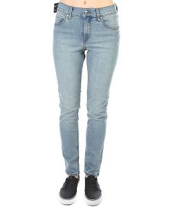Cheap Monday | Джинсы Узкие Tight Stonewash