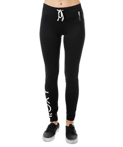 Roxy | Леггинсы Stay On Pant2 True