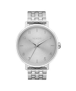 Nixon | Кварцевые Часы Arrow
