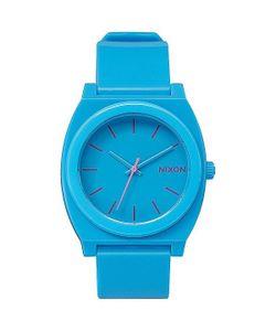 Nixon | Кварцевые Часы Time Teller Bright