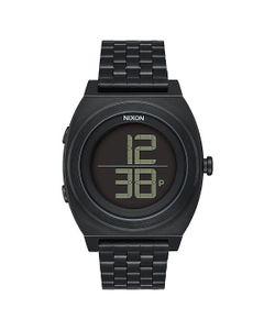 Nixon   Электронные Часы Time Teller Digi