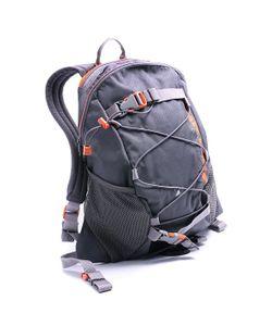 Dakine | Рюкзак Городской Wonder Pack Charcoal
