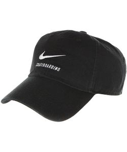 Nike | Бейсболка Классическая Sb H86