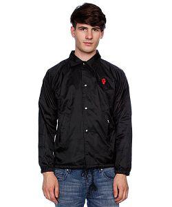 Cliche | Куртка Viva Black