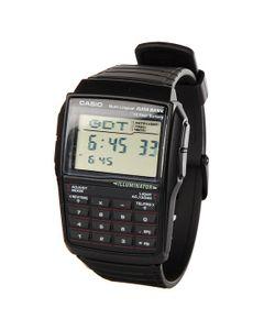 Casio | Часы Collection 32965 Dbc-32-1a