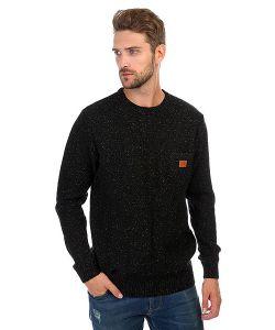 Rip Curl | Свитер Textured Crew Sweater