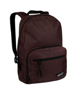 Anteater | Рюкзак Городской Bagmini Brown