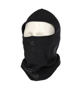 Quiksilver | Балаклава Light Balaclava