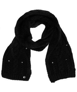 Roxy | Шарф Женский Shootstarscarf True Black