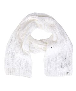 Roxy | Шарф Женский Shootstarscarf Bright White