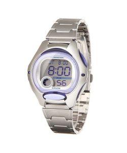 Casio | Электронные Часы Collection Lw-200d-6a