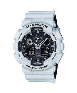 Casio | Электронные Часы G-Shock Ga-100l-7a