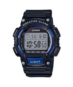 Casio | Электронные Часы Collection W-736h-2a