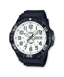 Casio | Электронные Часы Collection Mrw-210h-7a