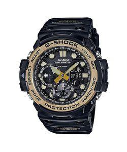 Casio | Электронные Часы G-Shock Premium Gn-1000gb-1a