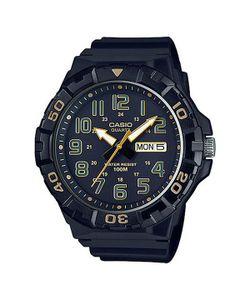 Casio | Электронные Часы Collection Mrw-210h-1a2