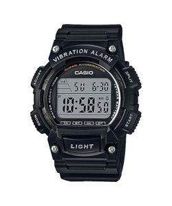 Casio | Электронные Часы Collection W-736h-1a