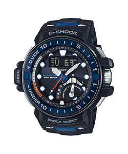 Casio | Электронные Часы G-Shock Premium Gwn-Q1000-1a