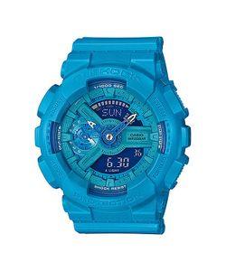 Casio | Электронные Часы G-Shock Gma-S110vc-2a