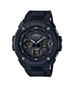 Casio | Электронные Часы G-Shock Gst-W100g-1b