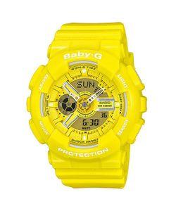 Casio | Электронные Часы G-Shock Gma-S110vc-9a