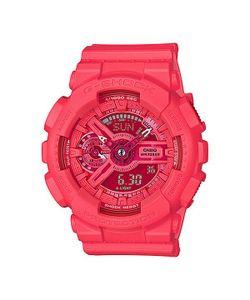 Casio | Электронные Часы G-Shock Gma-S110vc-4a