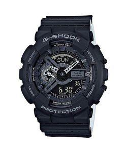 Casio | Электронные Часы G-Shock Ga-110lp-1a