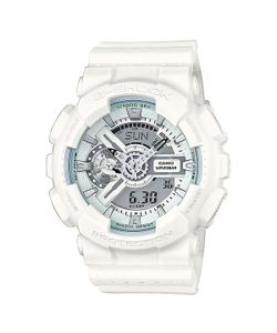 Casio | Электронные Часы G-Shock Ga-110lp-7a