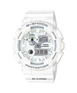 Casio | Электронные Часы G-Shock Gax-100a-7a