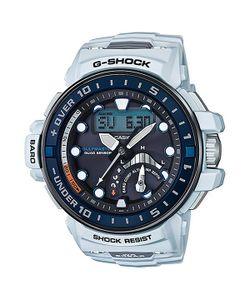 Casio | Электронные Часы G-Shock Premium Gwn-Q1000-7a