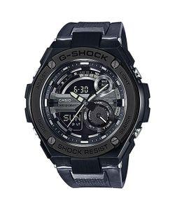 Casio | Электронные Часы G-Shock Gst-210m-1a