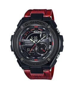 Casio | Электронные Часы G-Shock Gst-210m-4a