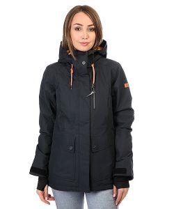 Roxy | Куртка Andie True